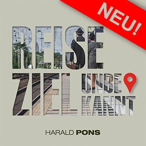 hpons-cover-reiseziel2016