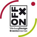 OO-Logo-2015-web-300px